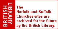 British Library Web Archive