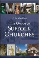 the new Suffolk Morlock reviewed