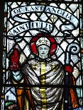 St Felix of East Anglia