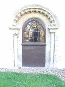 that Norman doorway in full