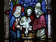 Circumcision of Christ